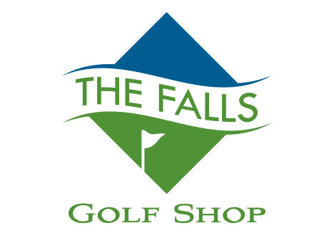 The Falls Golf Shop