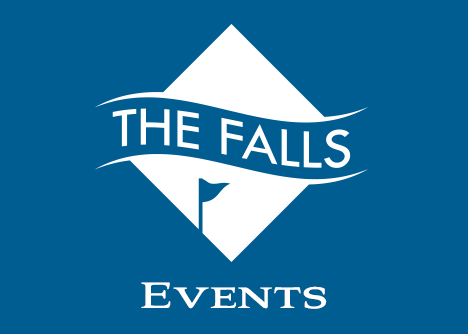 The Falls Events